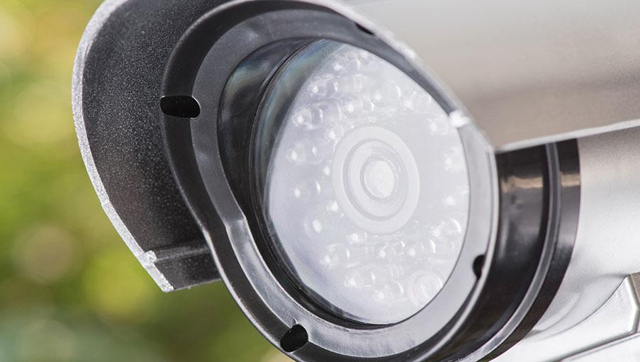Kamerabevakning för privatpersoner – vad gäller?